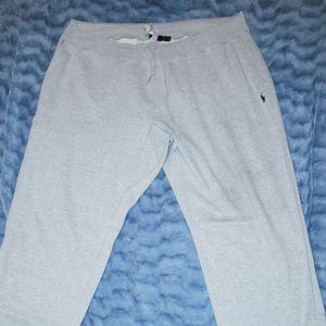 Ralph Lauren Polo Jogger Pants